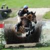 Astier Nicolas riding Quickly du Buguet FRA