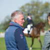Eventing Performance Manager Yogi Breisner