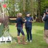 Lizzie Greenwood-Hughes interviews Zara Tindall