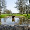The Gatehouse New Pond