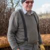 Course Builder Alan Willis