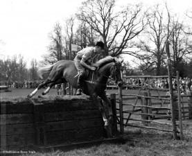 1952 Capt. Mark Darley on Emily Little
