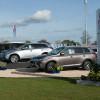 Mitsubishi Motors expo