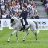 Perfection for Ballaghmor Class and Oliver Townend