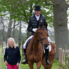 Dressage Day Two 2016