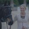 Horse Inspection 2017