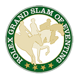 Rolex Grand Slam of Eventing