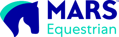 Presented by MARS Equestrian